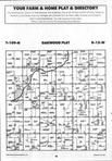 Map Image 018, Wabasha County 1994 Published by Farm and Home Publishers, LTD